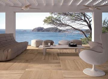Terrazas y pisos ecocivil construcci n outdoor for Ideas de pisos para terrazas